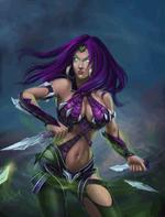 Sasha Arcblade (1)