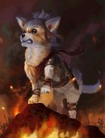 War Hound (1)