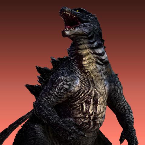 File:WOTM - Godzilla 2014 (Thumbnail).png