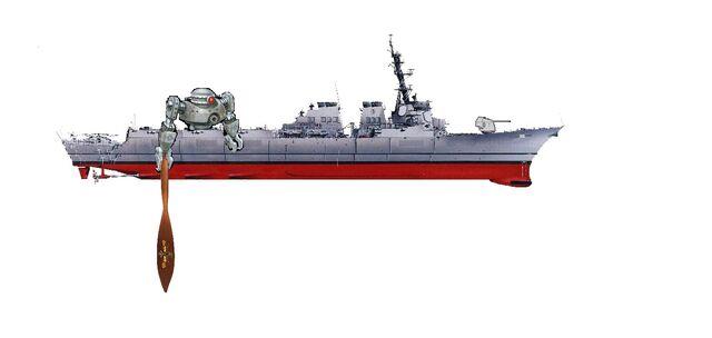 File:47-Class Droid Destroyer.jpg