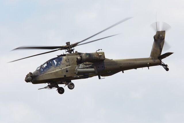 File:Apache helicopters ah-64.jpg