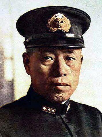 File:Yamamoto-Isoroku-improvedContrast.jpg
