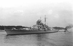 File:Bismarck1940.jpg