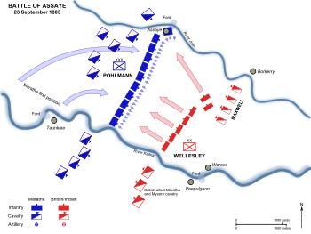 File:350px-Battle of Assaye.png