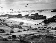NormandySupply