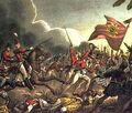 Battle of Assaye2.jpg