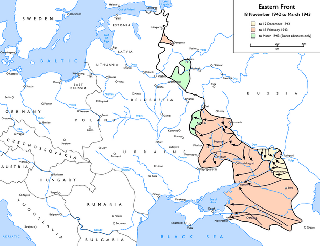 File:Eastern Front 1942-11 to 1943-03.png