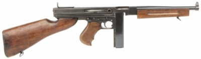 File:Thompson M1 with 20 round mag.jpg