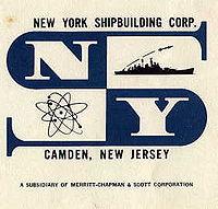 File:NYSC Logo.jpg