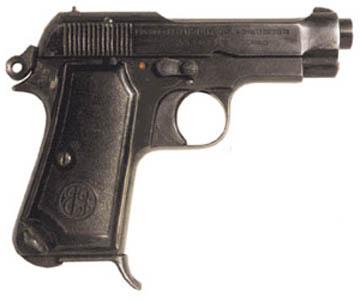 File:Beretta Model 1934.jpg