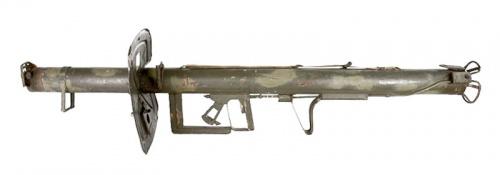 File:Panzerschreck 54.jpg