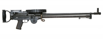 File:Type 92 Light Machine Gun.jpg