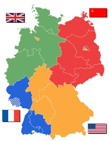 File:Deutschland Besatzungszonen 1945 1946.png