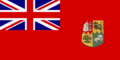 South Africa Red Ensign.png