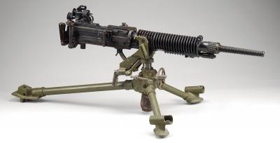 File:Type 92 Heavy Machine Gun.jpg