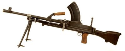 File:Bren Machine gun.jpg