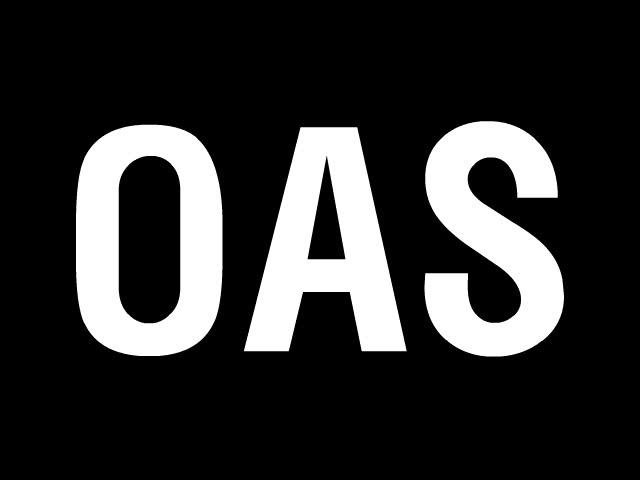 File:Oas logo public.png