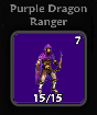 File:Purple Dragon Ranger Thumb.png
