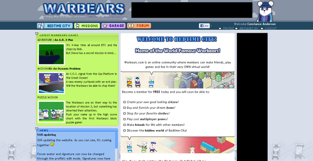 File:Warbears' page.png