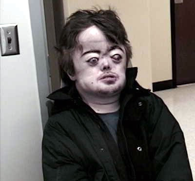 File:Brian Peppers.png