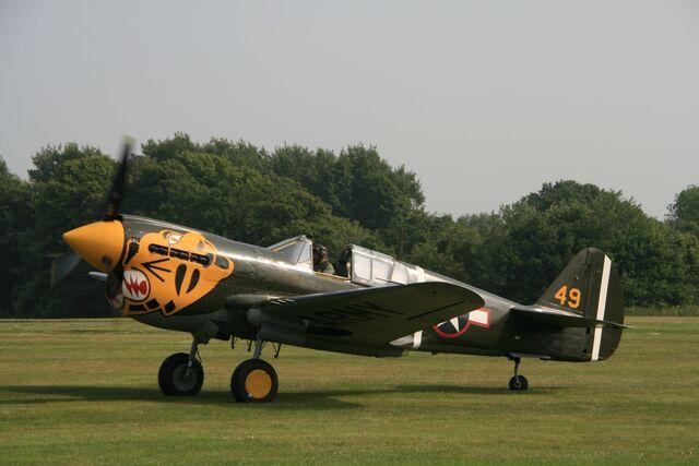 File:Aleutian P-40E.jpg