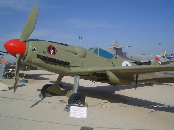 File:Avia-S199-hatzerim-2.jpg