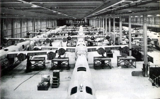 File:Liberator I assembly line.jpg