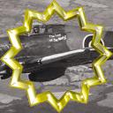 File:Badge-6564-7.png