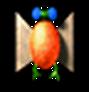 File:Level 005 Alien (bigger).png