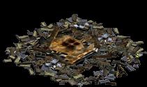 File:Barracks7.destroyed.png