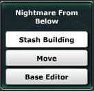 NightmareFromBelow-LeftClick-Menu