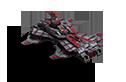 Elite titan base icon.2efaaf60d99487c620fece503ecab0a8