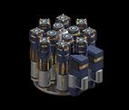 HeavyOrdnance-LargePic