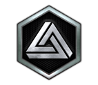 HeroToken-ICON-Sentinels