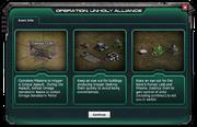 UnholyAlliance-Instructions-1of1