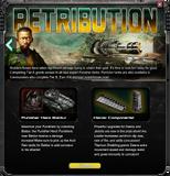 Retribution-EventMessage-4-Start