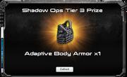 AdaptiveBodyArmor-Tier3-PrizeWin