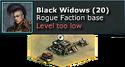 BlackWidow-RogueBase-MapIcon (withHUD)