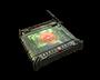 Techicon-Wildfire Detonator