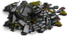 InsulatedPlatform-Lv12-Destroyed