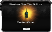 CautionOrder-ShadowOps-T3-PrizeDraw-Win