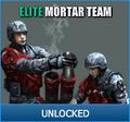 MortarTeam-Elite-MainPic