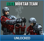 MortarTeam-Elite-MainPic