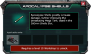 ApocalypseShells-GearStoreDescription-Locked