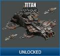 Titan(unlocked)BetterQual