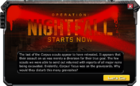 Nightfall-EventMessage-6-End