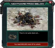 NightmareFromBelow-EventShopDescription