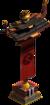 Inferno-TrophyBanner-LargePic