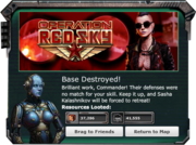 RedSky-EventBaseComplete