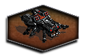 BlackWidow-Lv80-Base-MapICON-Cutout